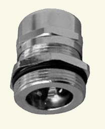 EMC-Cable gland